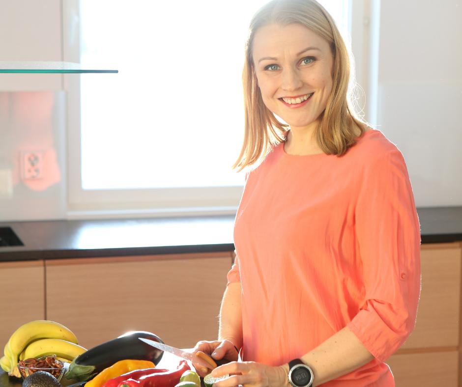 Rauta-ruokavaliosta-ravitsemusterapeutti-kirsi-englund
